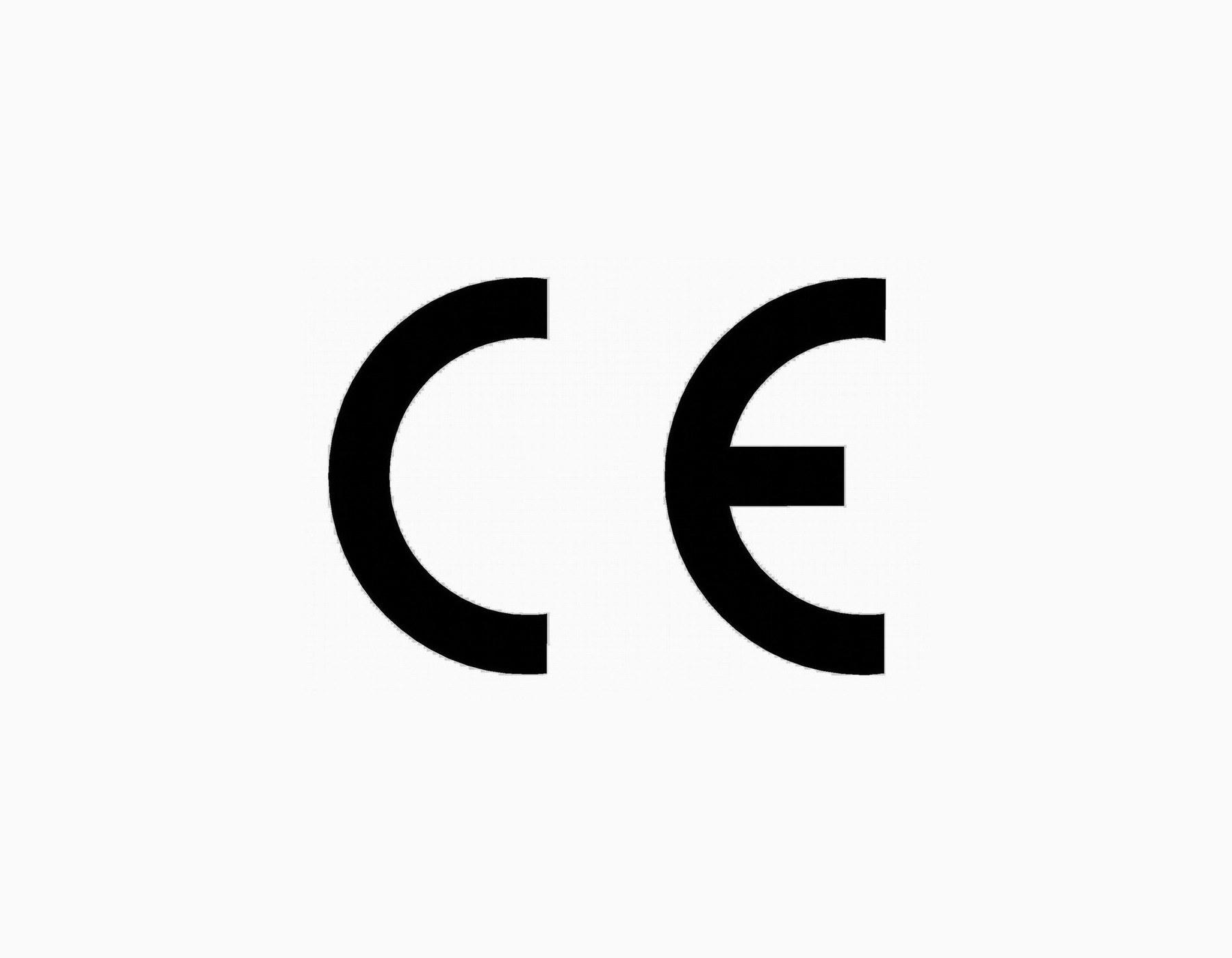 Gcse Aqa Graphic Products Symbols