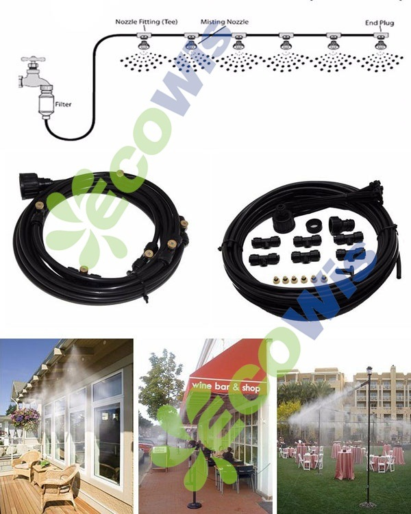 china gardening tools irrigation equipments expandable garden hose supplier ningbo ecowis plastic electric co ltd