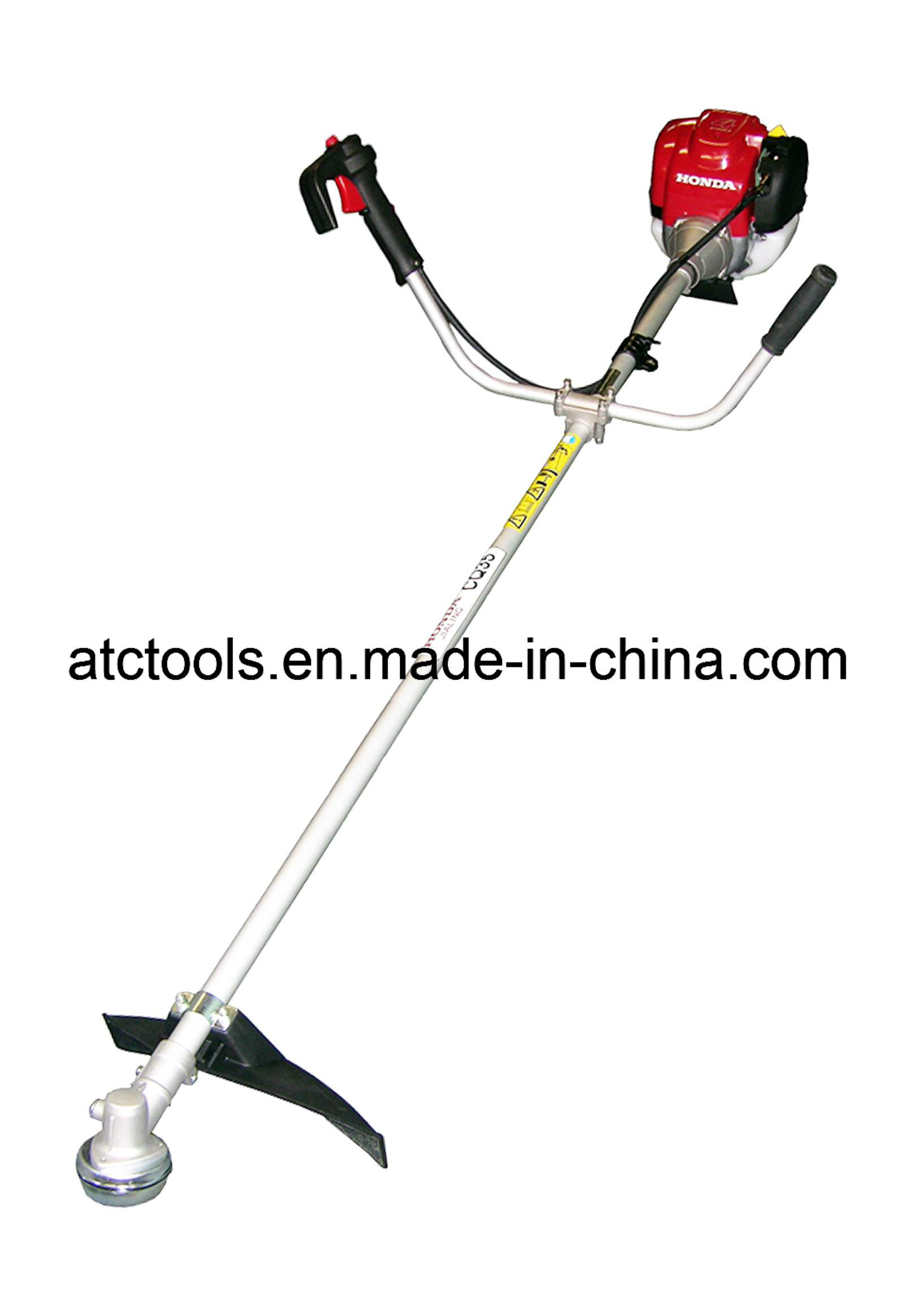 China Honda Gx35 Makita Gasoline String Trimmer Brush Cutter Photos Amp Pictures