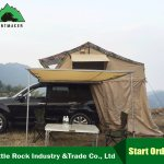 Buy 4x4 Awning Tent Up To 78 Off
