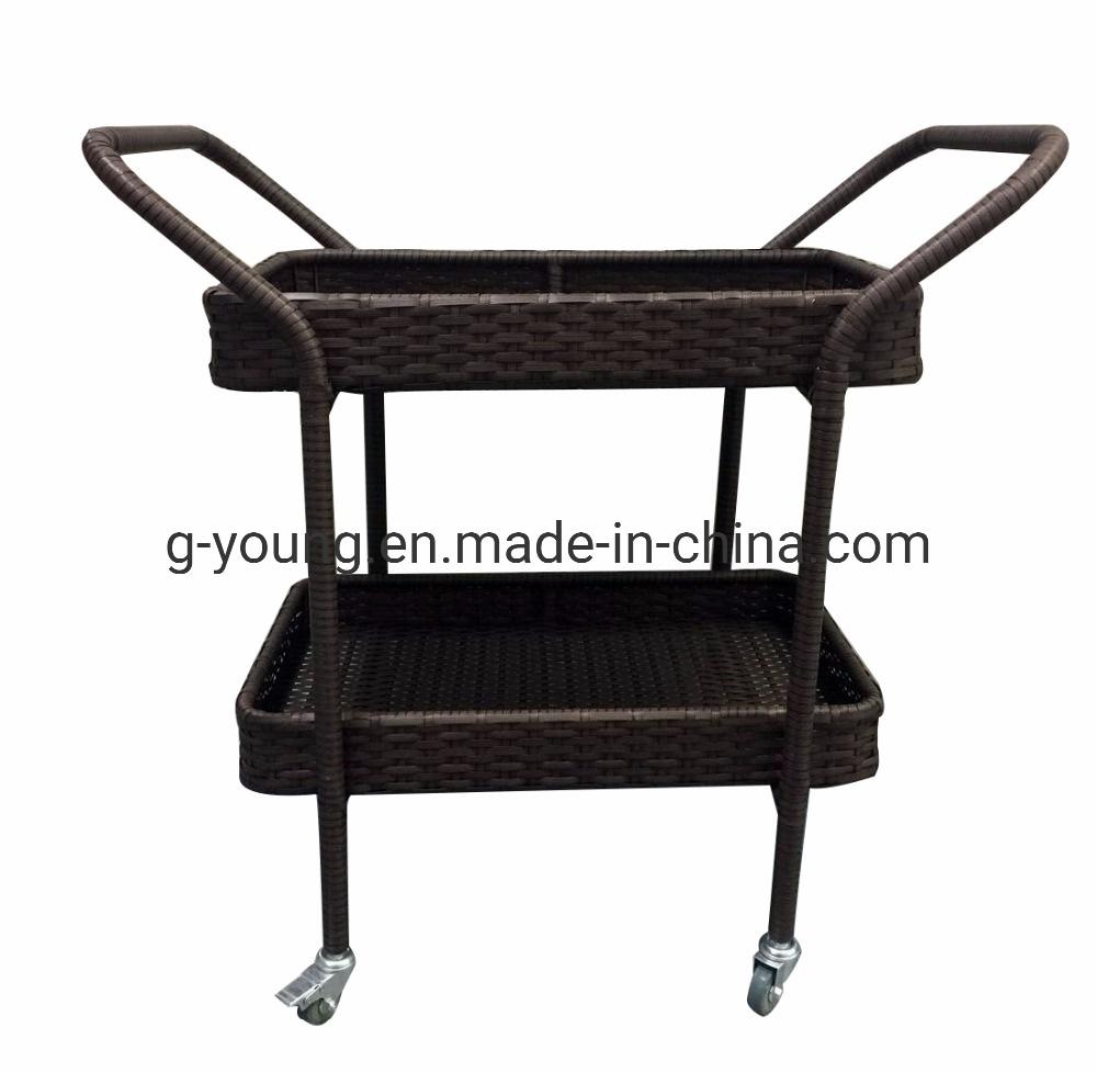 g young furniture tianjin co ltd