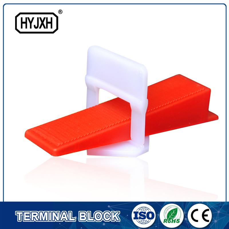 china ceramic knauf tile leveling