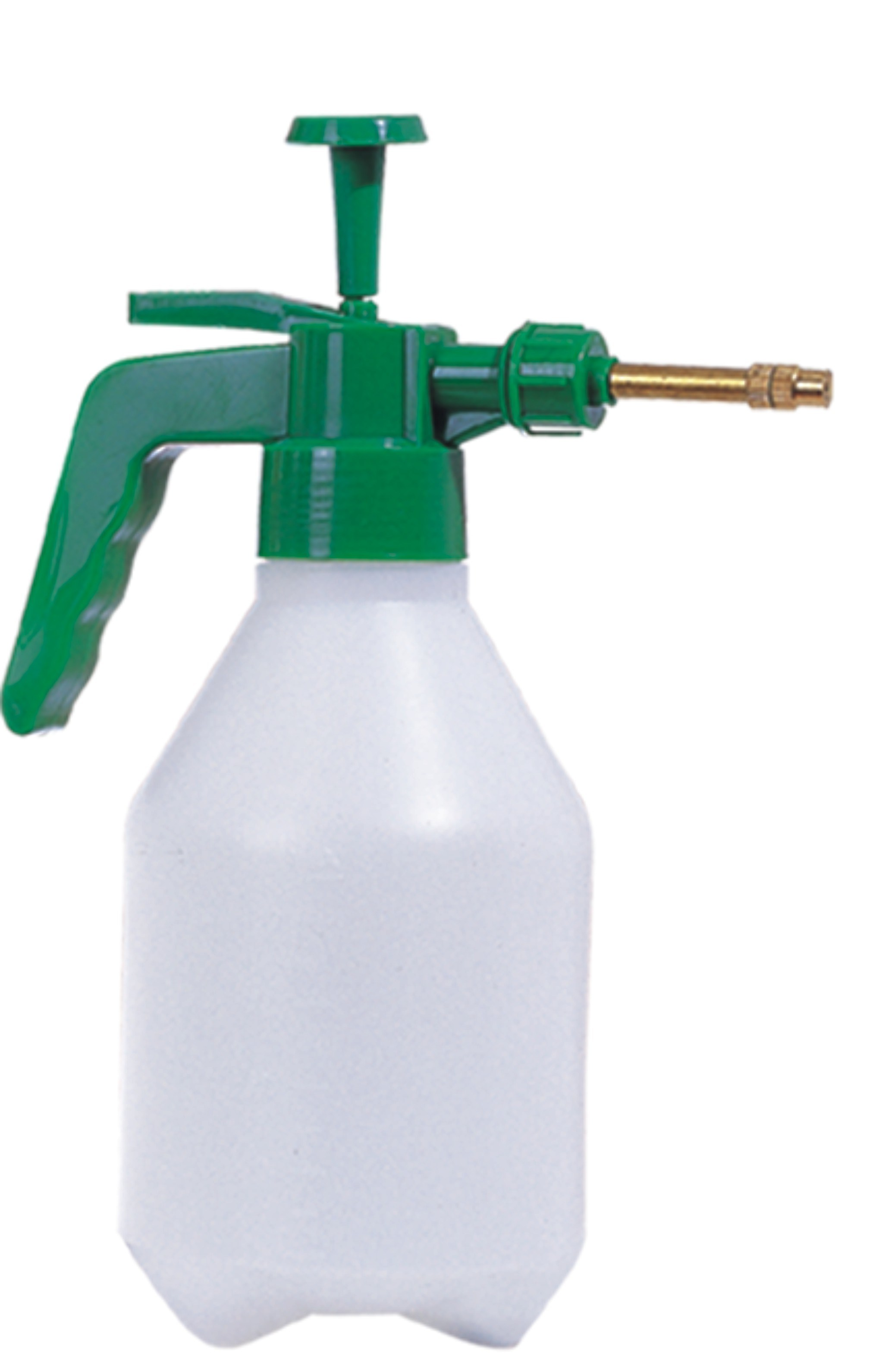 https://i1.wp.com/image.made-in-china.com/2f0j00vBzTokrIgZul/Hand-Held-Garden-Sprayer-NS-1-3-.jpg