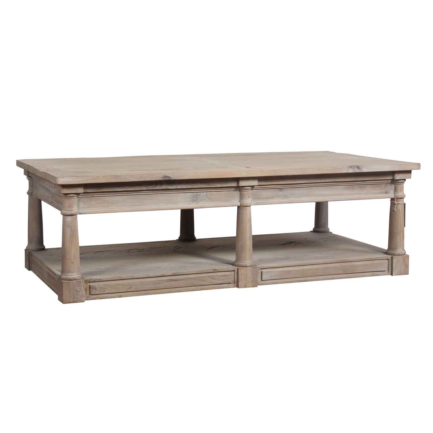 china french country recycled reclaimed