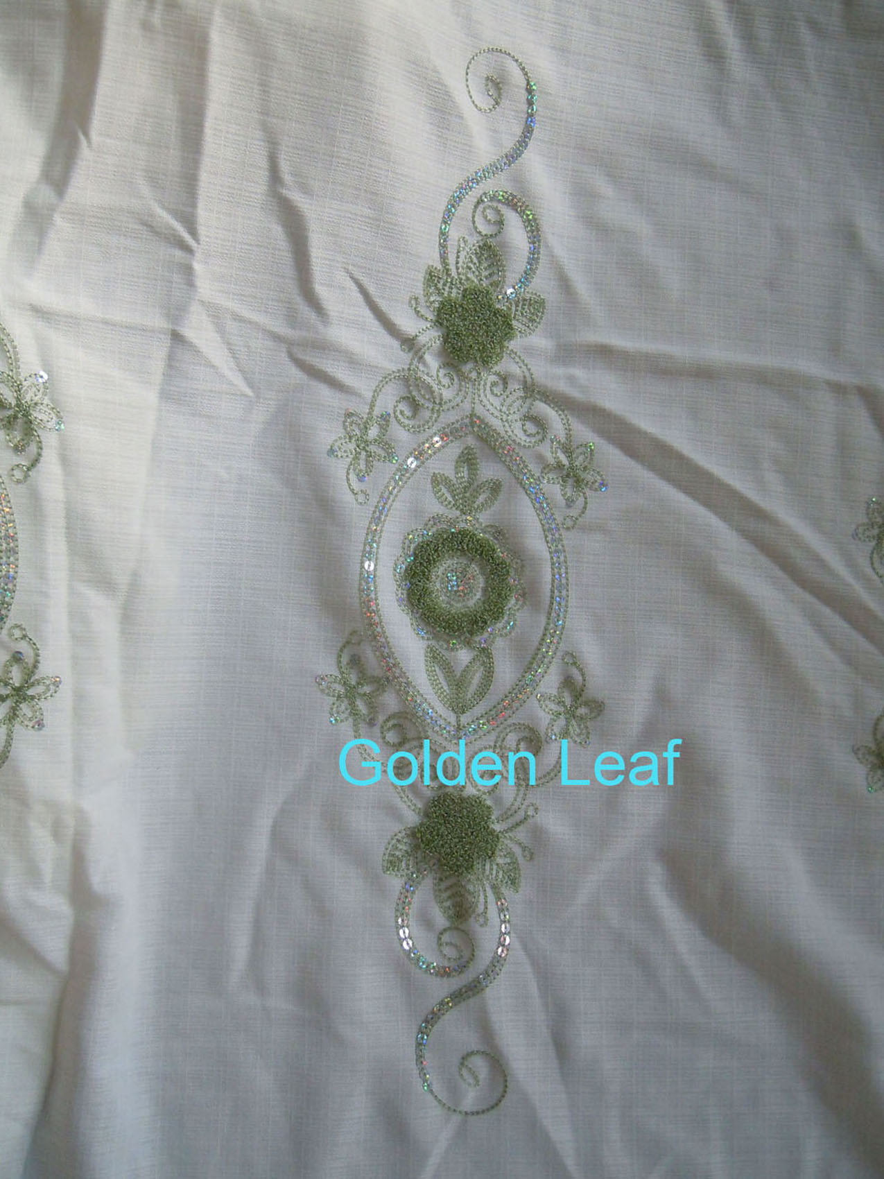 Curtain Patterns For Sewing Patterns