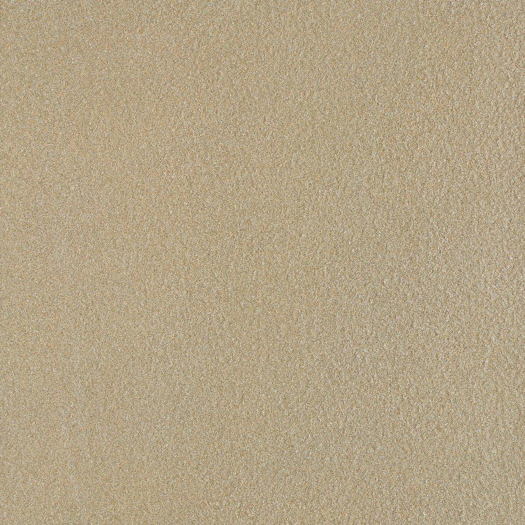 hot item brown 24 24inch discontinued ceramic floor tile lowes floor tiles for bathrooms porcelain tiles