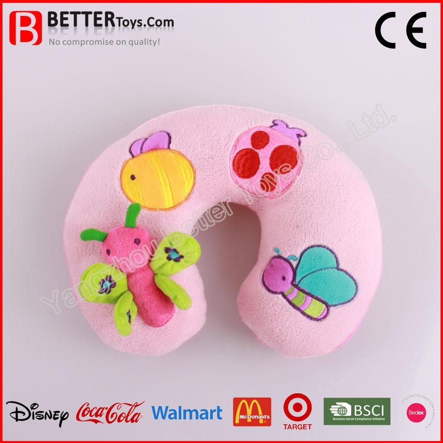 china plush toy stuffed toy unstuffed toy supplier yangzhou better toys co ltd