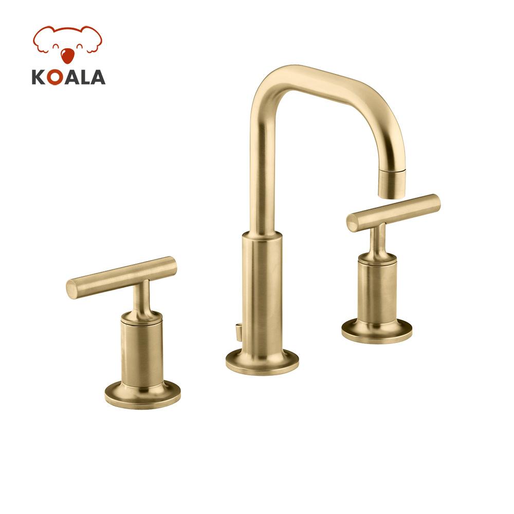 china faucet tap bathroom accessory supplier shenzhen koala kitchen bath co ltd