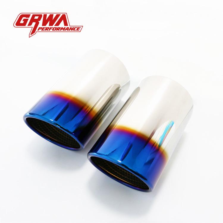 china hot sale auto parts titanium
