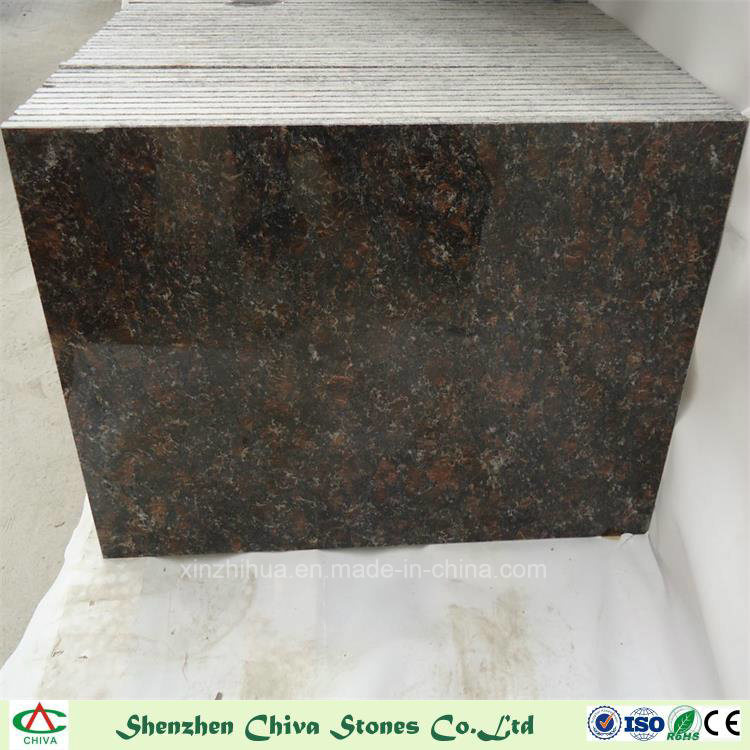 china building material indian natural