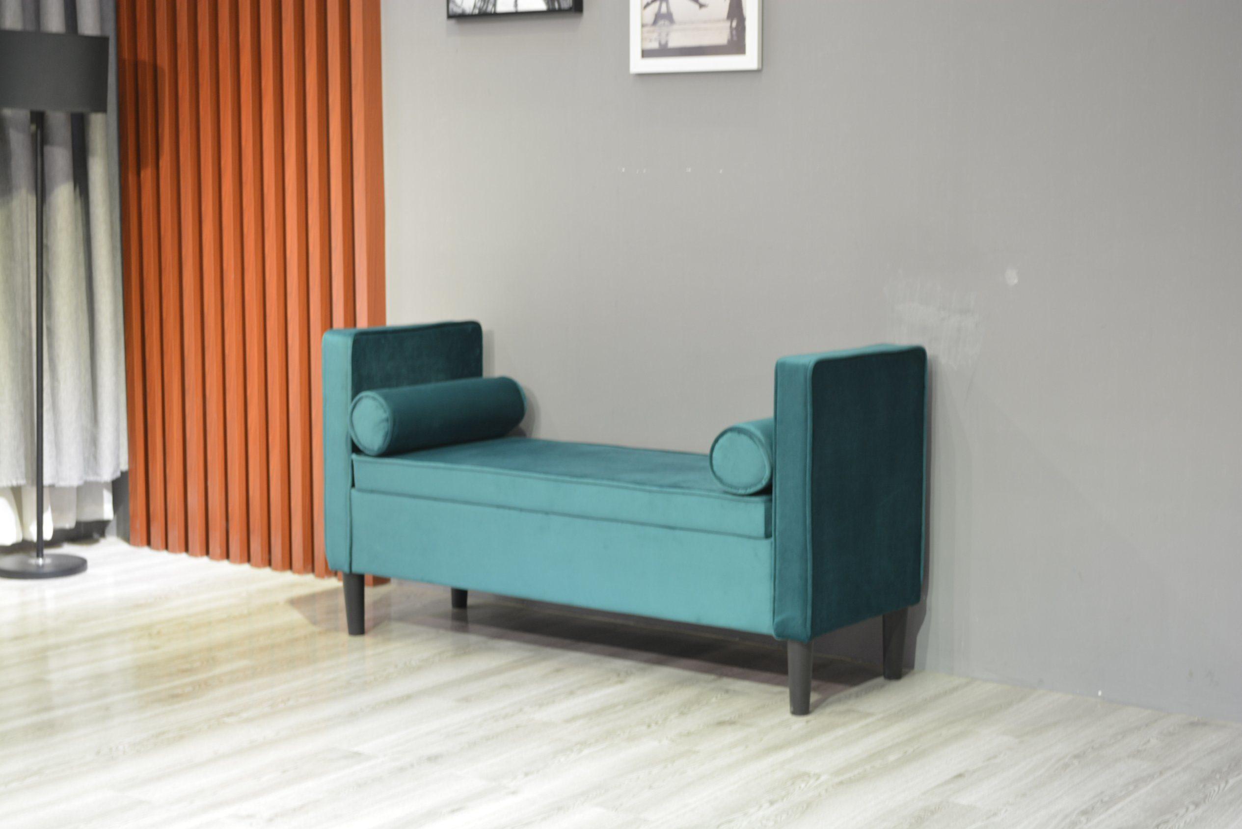 anhui huayang furniture co ltd