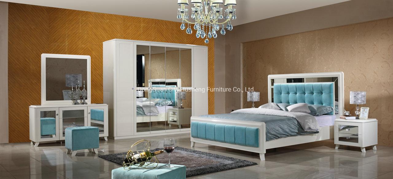 dongguan city husheng furniture co ltd