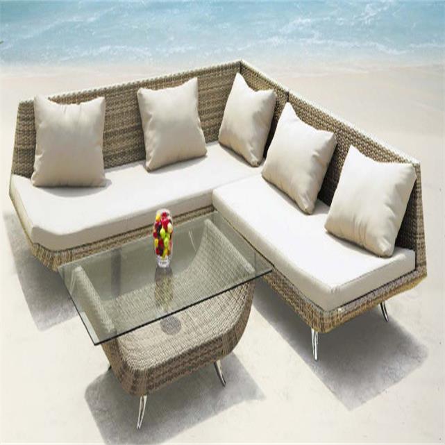meiyaxin furniture industrial co ltd