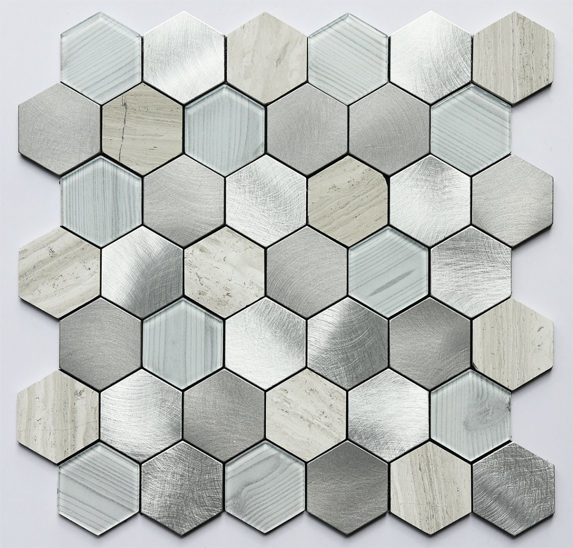 China Home Decor Trends Glass Peel And Stick Tile Backsplash China Pvc Sheet Building Material