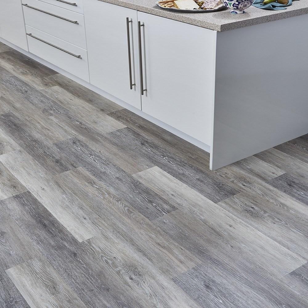 hot item lifeproof waterproof vinyl flooring 7 48