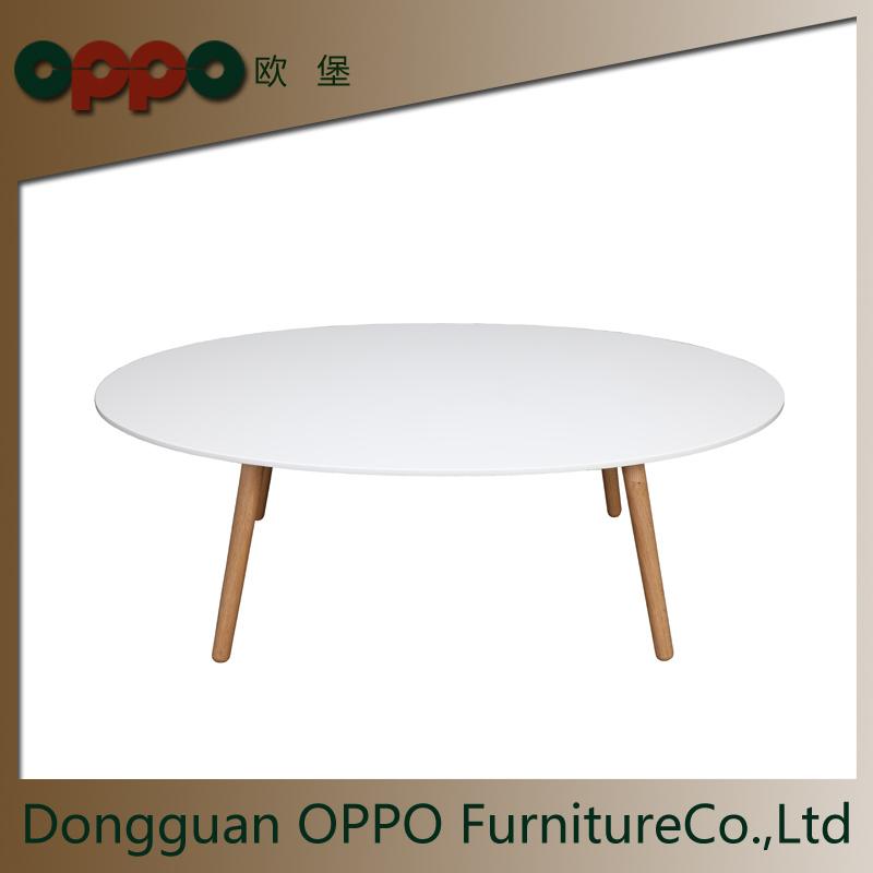 dong guan oubao furniture co ltd