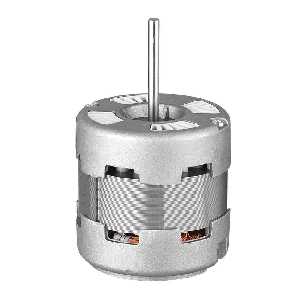 china kitchen hood motor kitchen hood motor manufacturers suppliers price made in china com