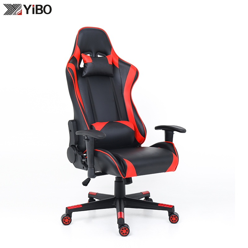 china office chair e sports racing