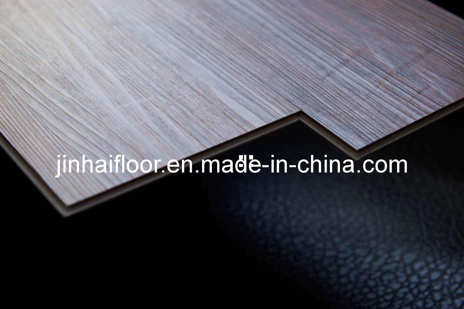 Vinyl Plank Flooring Click Vinyl Plank Flooring