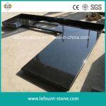 China Black Galaxy Encimera De Granito Vanidad Inicio Tablero Cocina Top Comprar Encimera De Granito En Es Made In China Com