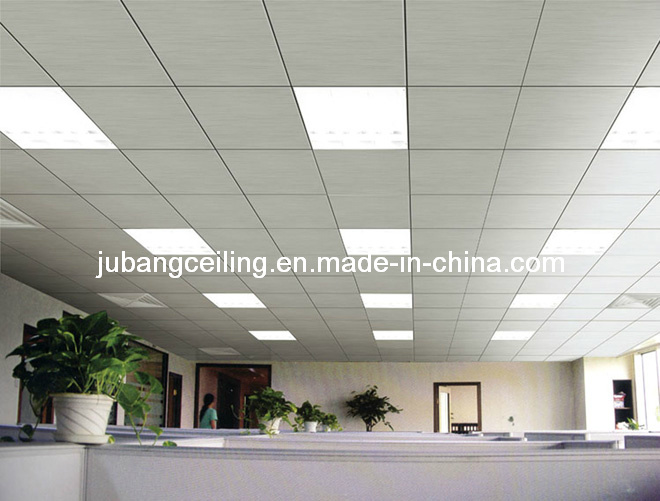 28 Ceiling Tiles Office 17 Best Ideas About Drop