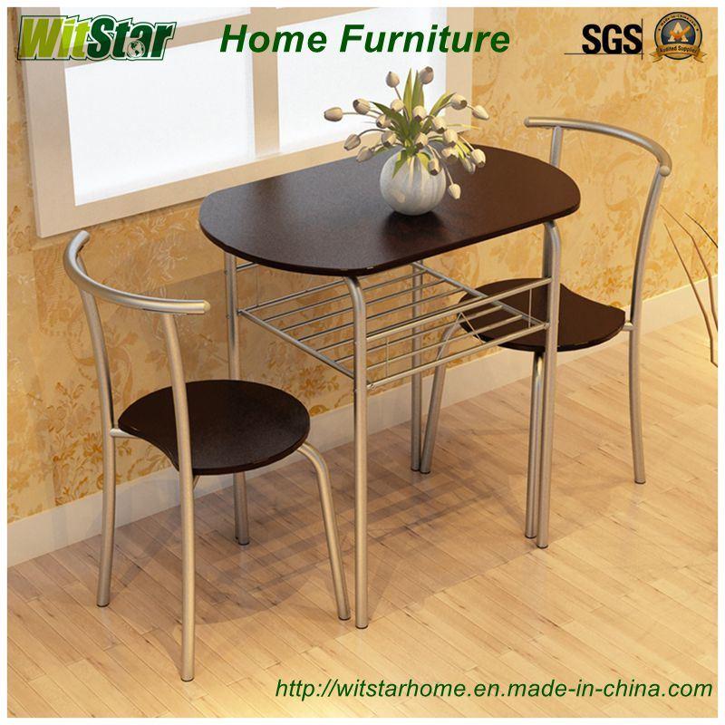 manger en bois ws16 0076 meubles