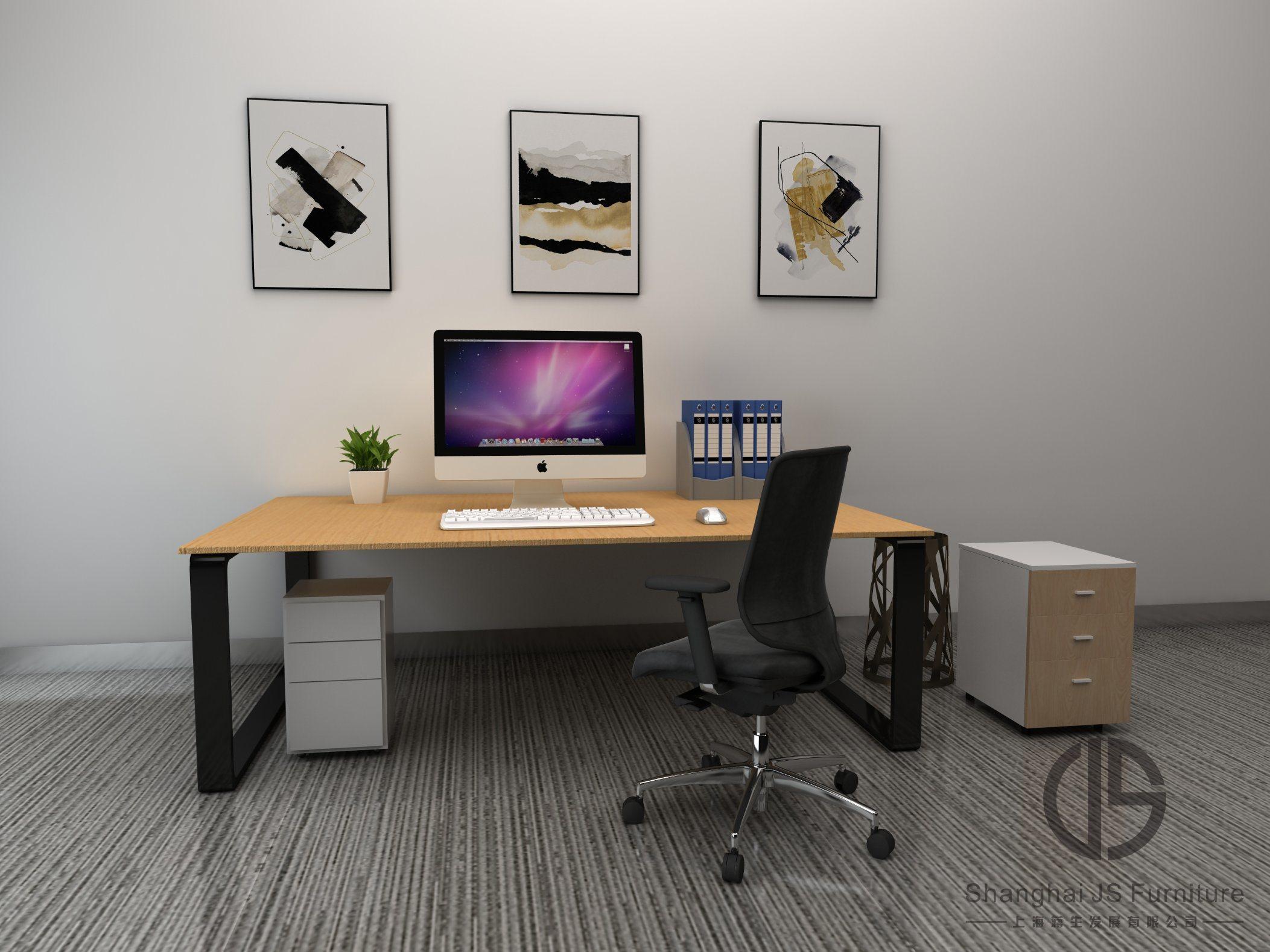 chine grand bureau moderne d un bureau