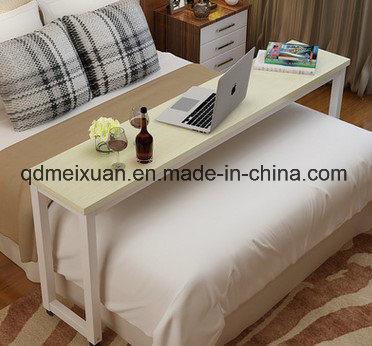 table lit mobile lit paresseux desk
