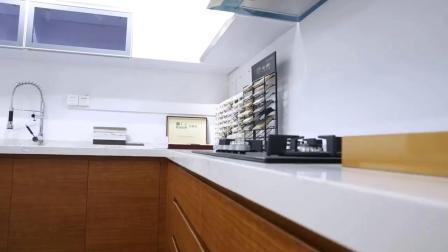 chine les armoires de cuisine en bois solide mobilier blanc moderne avec placard mural acheter les armoires de cuisine sur fr made in china com