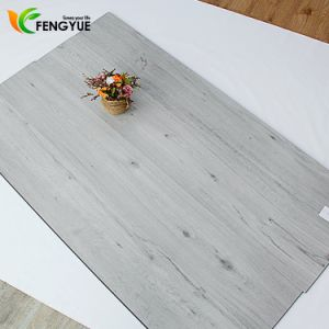 jiaxing fengyue decoration material co ltd