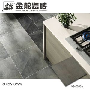 impervious for shower innovative stone gray porcelain bathroom floor tile