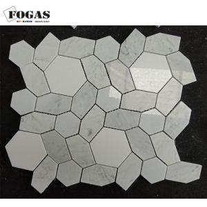 foshan fogas building material co ltd
