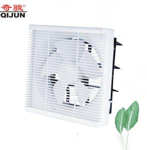 inch wind power ventilation fan