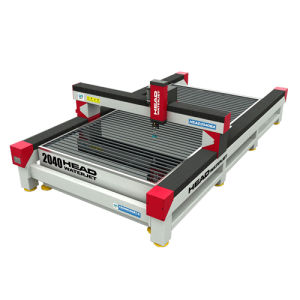 tile cutter water jet stone cutting machine glass machine year end promotional big discount