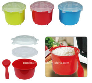 china gifts kitchenware office supplies supplier ningbo roockson industry trade co limited