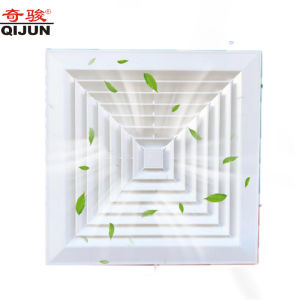 foshan nanhai hengjun electric appliance industrial co ltd