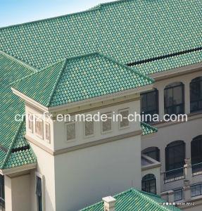 fengxin international trade co ltd huian fujian