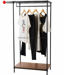 china garment rack sturdy clothes rack