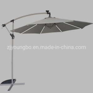 china parasol gazebo garden umbrella supplier zhejiang yuanbo leisure products co ltd