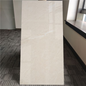 wall type gres porcelain polished ceramic tile 12x24 inch