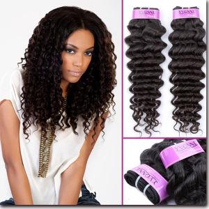 china deep wave peruvian virgin remy hair weave ht2 mhw ph5a dw china hair weave remy hair