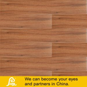 china wooden tile ceramic wall tile