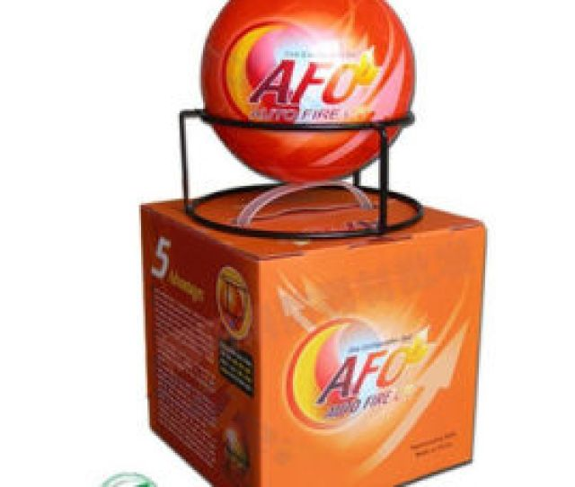 Portable Fire Ball Elide Fire Extinguisher Price Afo Fire Ball Fire Extinguisher Ball