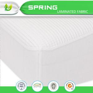 Fully Encased Argos Waterproof Mattress Cover