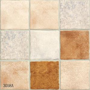outdoor stone patio ceramic floor tile