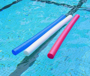 China Pool Noodles - China Pool Noodles, Water Noodles