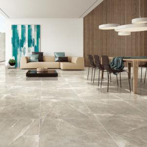 porcelain tile floor tile supplier