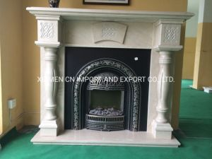 natural stone marble fireplace mantels stone fireplace marble mantel stone mantel mantel marble surround carved electric fireplace for home hotel