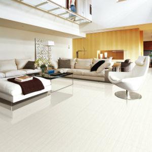 polished porcelain tile 600 600mm