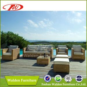 foshan walden furniture co ltd